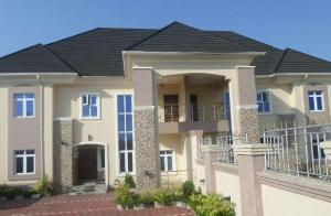 5 bedroom House for sale Asaba, Oshimili South, Delta Oshimili Delta