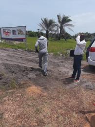 Residential Land Land for sale X LaCampaigne Tropicana Ibeju-Lekki Lagos