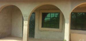 Flat / Apartment for rent Ogun waterside, Ogun State, Ogun State Ogun Waterside Ogun