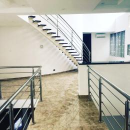 Detached Duplex House for sale . Banana Island Ikoyi Lagos