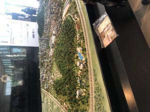 Land for sale centenary city abuja Kuje Abuja