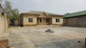 3 bedroom House for sale  along Lagos/Ibadan expressway Arepo Arepo Ogun - 3