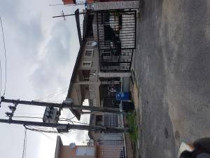 3 bedroom Flat / Apartment for rent Sam shonibare street  Ogunlana Surulere Lagos