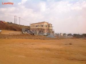 Residential Land Land for sale - Maitama Abuja