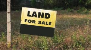 Mixed   Use Land Land for sale Opp. Crown Estate  Crown Estate Ajah Lagos