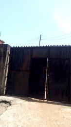 Residential Land Land for sale Spc after Interbua Asaba Asaba Delta