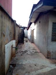 Commercial Property for sale Ejigbo Ejigbo Lagos