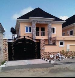 5 bedroom House for sale Off Ninolowo street  Lekki Phase 1 Lekki Lagos - 0