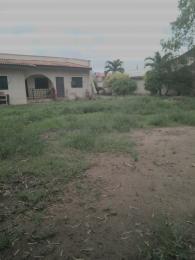 Land for sale Beckley Estate  Abule Egba Abule Egba Lagos