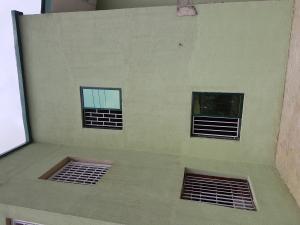 2 bedroom Flat / Apartment for rent sam shonibare street surulere Ogunlana Surulere Lagos
