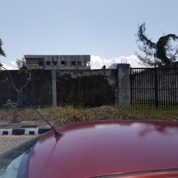 Land for sale J zone  Banana Island Ikoyi Lagos