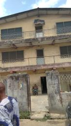 Shared Apartment Flat / Apartment for sale Bola Street off Lawanson Road, Surulere. Lawanson Surulere Lagos