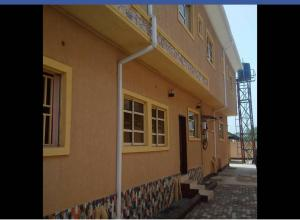 6 bedroom House for sale gbagada Phase 1 Gbagada Lagos