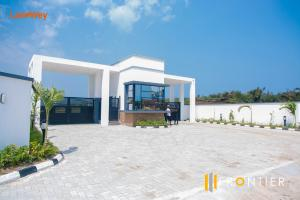 Land for sale Bogije, lekki Lekki Phase 1 Lekki Lagos