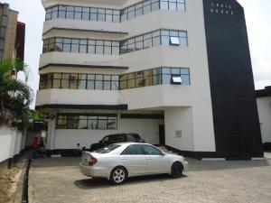 Office Space Commercial Property for rent Port Harcourt - Aba Express Road Port-harcourt/Aba Expressway Port Harcourt Rivers