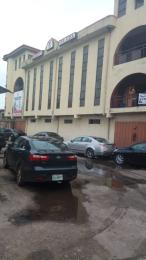 4 bedroom Commercial Property for sale Ago palace  way Okota. Ago palace Okota Lagos
