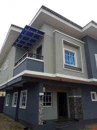 3 bedroom Terraced Duplex House for sale Ajao estate extension canoe side, Lagos  Ajao Estate Isolo Lagos