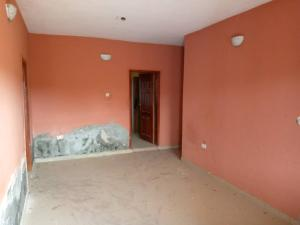 2 bedroom Blocks of Flats House for rent Enoma Ago palace Okota Lagos