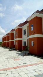 House for sale Lokogoma junction Gaduwa Abuja