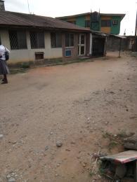 Land for sale Beckley Estate phase 1 Oko Oba  Abule Egba Abule Egba Lagos
