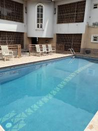 3 bedroom Boys Quarters Flat / Apartment for sale Off Admiralty Way  Lekki Phase 1 Lekki Lagos