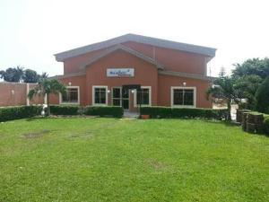 Event Centre Commercial Property for sale Isheri igando road. Idimu Egbe/Idimu Lagos