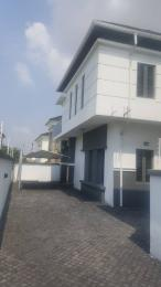 5 bedroom House for sale Bolaji Ademola street agungi lekki Agungi Lekki Lagos