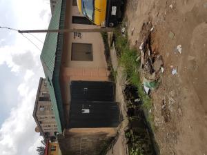 House for sale - Adekunle Yaba Lagos