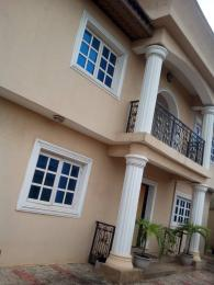 5 bedroom Detached Duplex House for sale Off Dele Orisabiyi Str. Off Ago place way, pkota Ago palace Okota Lagos