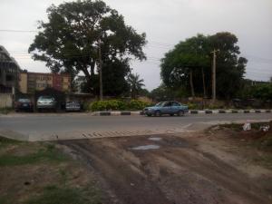 Mixed   Use Land Land for sale Glover Road Old Ikoyi Ikoyi Lagos - 0