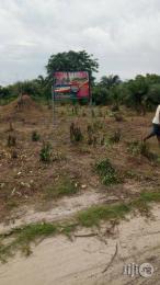 Land for sale IBEROKODO VILLAGE Eleranigbe Ibeju-Lekki Lagos