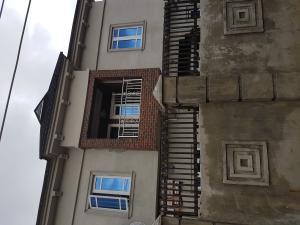 3 bedroom Flat / Apartment for rent adegoke street off masha surulere Masha Surulere Lagos - 0