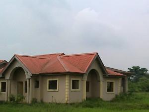 3 bedroom Detached Bungalow House for sale Warewa, Opic Axis, Off Lagos/ Ibadan Expressway Ifo Ifo Ogun