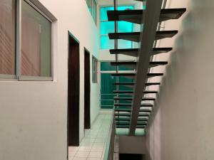 4 bedroom Terraced Duplex House for shortlet Adetoro Adelaja Magodo Kosofe/Ikosi Lagos