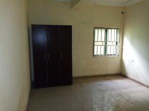 2 bedroom Mini flat Flat / Apartment for rent Gwarinpa Estate Abuja Nigeria  Gwarinpa Abuja