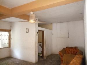 3 bedroom Studio Apartment Flat / Apartment for rent Off redeemed church idi-shin Jericho Ibadan Idishin Ibadan Oyo