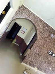 3 bedroom Flat / Apartment for rent Amule Ayobo Ipaja Lagos