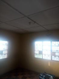 4 bedroom Flat / Apartment for rent  ifako gbagada lagos  Ifako-gbagada Gbagada Lagos