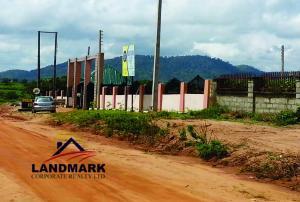 Land for sale Kuje Abuja