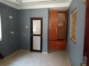 Self Contain Flat / Apartment for rent Trademore estate Lugbe Airport road Abuja Nigeria  Lugbe Abuja
