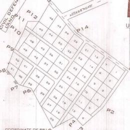 Land for sale New Nasarawa Apo Bye Pass Abuja,Off Naval Camp,Kareshi Sub-Urban District Abuja