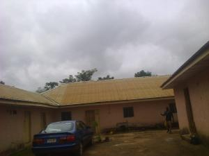 10 bedroom House for sale Angwa Waliki Kaduna South Kaduna