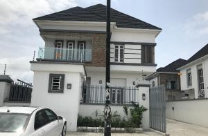 Residential Land Land for sale Ilara, Epe. 2 minutes drive from Augustine University  Epe Road Epe Lagos