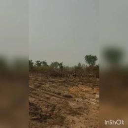 Serviced Residential Land Land for sale Akanabu village umuoji Idemili North Anambra