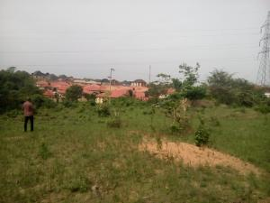 Land for sale Nike road Enugu Enugu