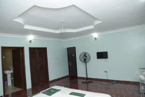 3 bedroom Flat / Apartment for sale lamgbasa Badore Ajah Lagos