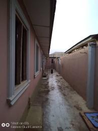 1 bedroom mini flat  Mini flat Flat / Apartment for rent near tollgate at alakuko Alagbado Abule Egba Lagos