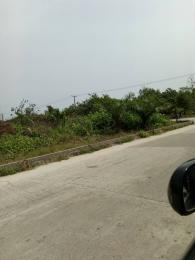 Land for sale Beachwood Estate Eputu Ibeju-Lekki Lagos