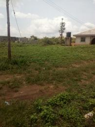Land for sale Not far away from the express Epe Lagos - 0