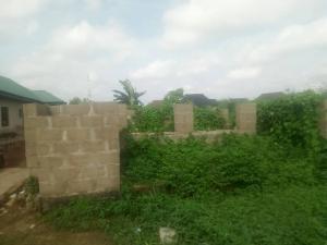 2 bedroom Residential Land Land for sale Igando  Pipeline Alimosho Lagos